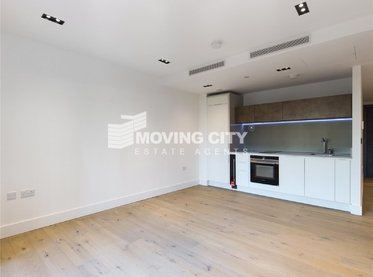 Apartment-to-rent--london-2697-view1
