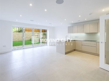 House-to-rent--london-2583-view1
