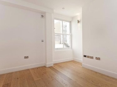 Apartment-to-rent-Aldgate East-london-1306-view1