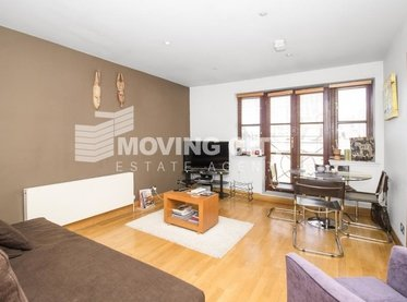 Apartment-to-rent-Wapping-london-294-view1