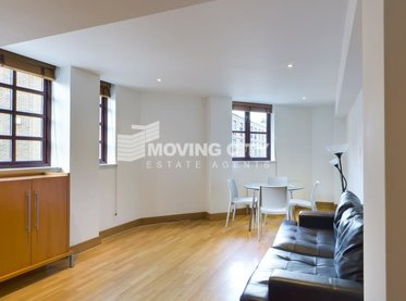 Apartment-to-rent-London-london-403-view1