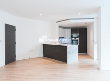 Apartment-to-rent-Hammersmith and Fulham-london-1975-view1