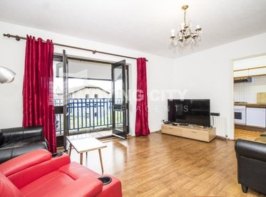 Apartment-to-rent-London-london-887-view1
