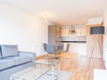 Apartment-to-rent-Dartford-london-1288-view1