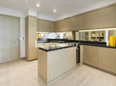 Flat-to-rent-Vauxhall-london-2858-view1