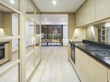 Apartment-to-rent--london-2590-view1