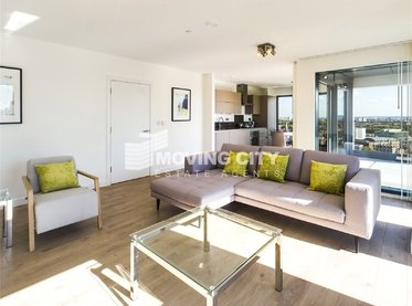 Apartment-to-rent--london-2612-view1