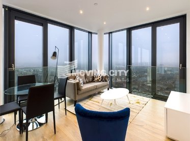 Apartment-to-rent-Stratford and New Town-london-2692-view1