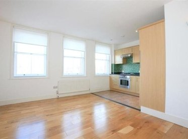 Apartment-to-rent-London-london-1495-view1
