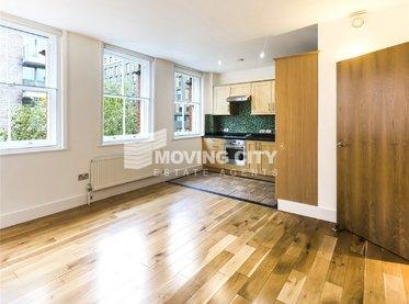 Apartment-to-rent-Aldgate-london-2534-view1