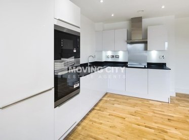 Apartment-to-rent-London-london-1593-view1