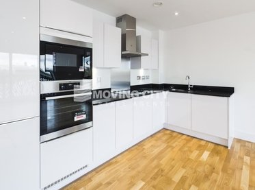 Apartment-to-rent-London-london-1635-view1