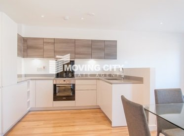 Apartment-let-agreed-London-london-1101-view1