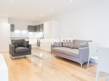 Apartment-to-rent-London-london-1084-view1
