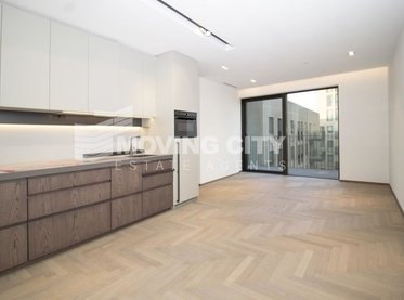 Apartment-to-rent-Kings Cross-london-2066-view1