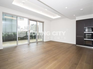 Apartment-to-rent-London-london-536-view1