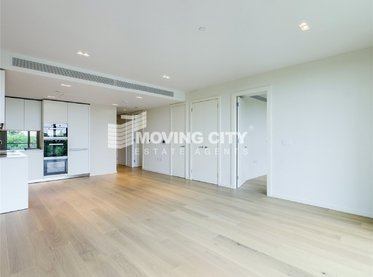 Apartment-to-rent--london-2716-view1