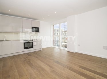 Apartment-to-rent-Colindale-london-2332-view1
