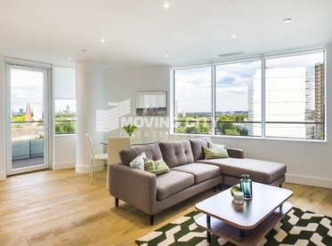 Apartment-to-rent-Wandsworth-london-1930-view1