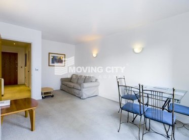 Flat-to-rent-Aldgate-london-2796-view1