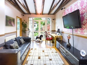 House-to-rent--london-2386-view1