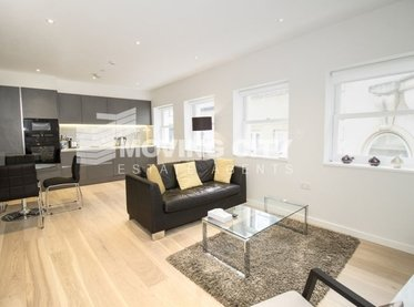 Apartment-to-rent-London-london-733-view1