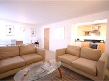 Apartment-to-rent--london-2598-view1