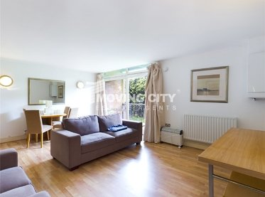Apartment-to-rent--london-2669-view1