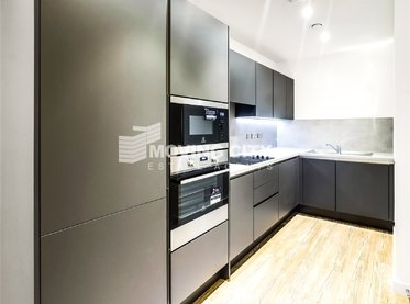 Apartment-to-rent--london-2434-view1