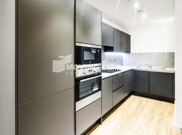 Apartment-to-rent-London-london-1550-view1