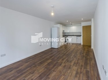 Apartment-to-rent--london-2476-view1