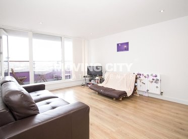 Properties-to-rent--london-2490-view1