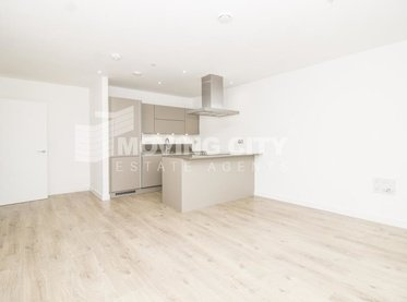 Apartment-to-rent-Canary Wharf-london-899-view1