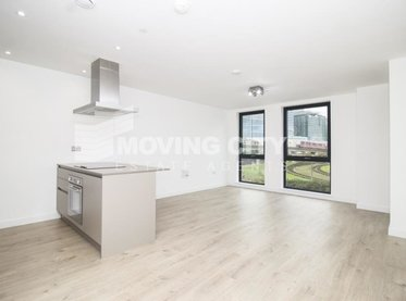 Apartment-to-rent-London-london-900-view1