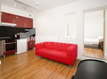 Apartment-to-rent-London-london-1511-view1