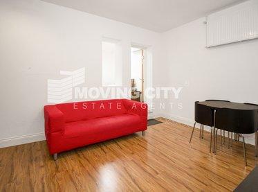 Apartment-to-rent-Aldgate-london-2272-view1
