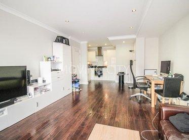 Apartment-to-rent-Aldgate-london-1072-view1