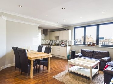Apartment-to-rent-London-london-1294-view1