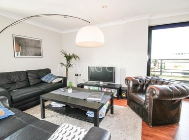 Apartment-to-rent-London-london-1132-view1