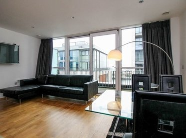 Apartment-to-rent-Docklands-london-532-view1
