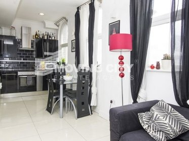 Apartment-let-agreed-London-london-406-view1