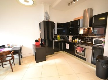 Apartment-to-rent-London-london-409-view1