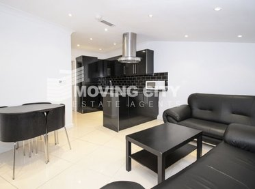 Apartment-to-rent-Aldgate East-london-906-view1