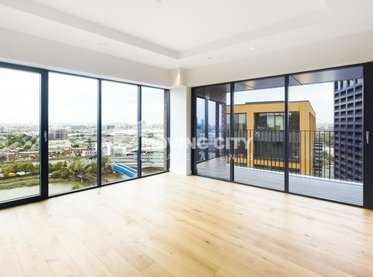 Apartment-to-rent-London-london-1521-view1