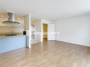 Apartment-to-rent-Bow West-london-2182-view1