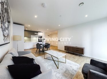 Apartment-to-rent--london-2681-view1