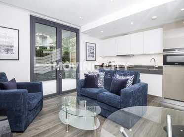 Apartment-to-rent-London-london-448-view1