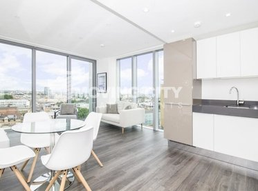Apartment-to-rent-London-london-456-view1