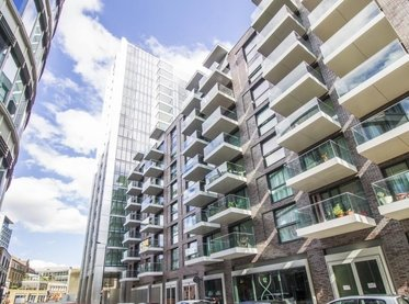 Apartment-to-rent-Aldgate-london-946-view1