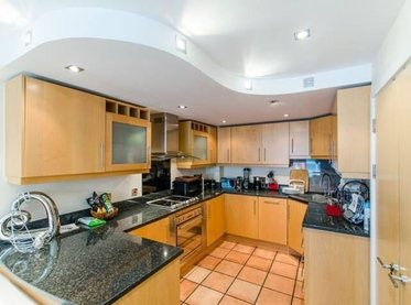 Apartment-to-rent-Canary Wharf-london-1012-view1